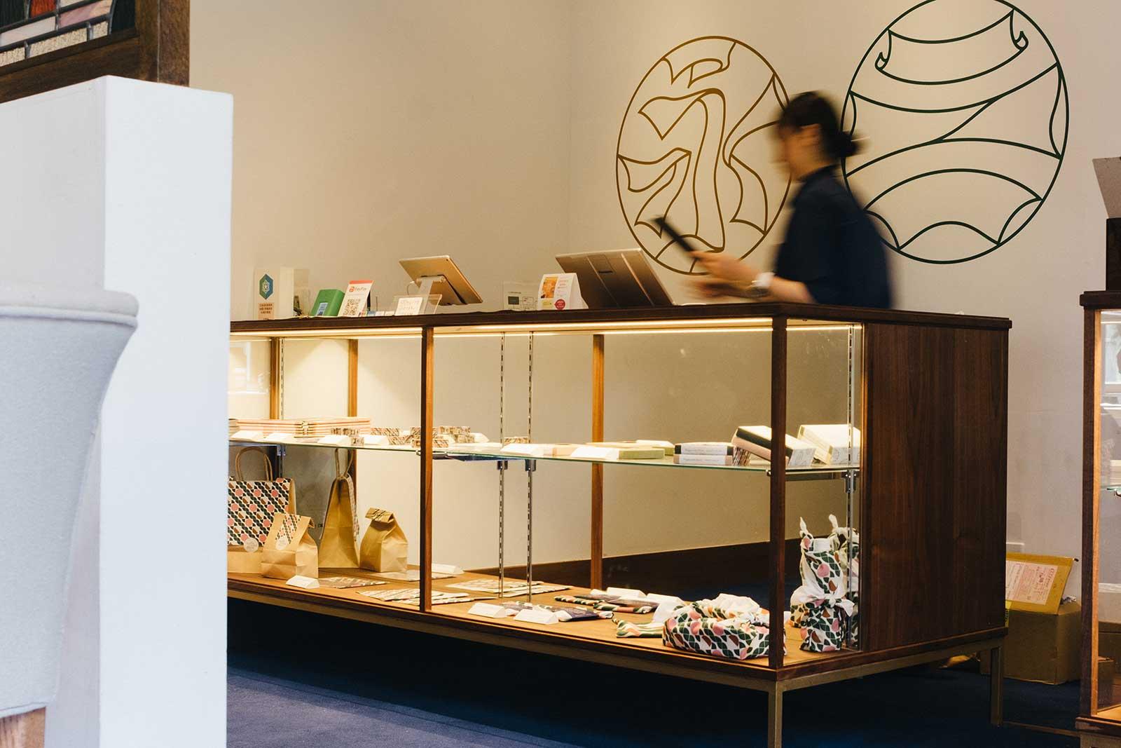 和洋折衷喫茶 ナガヤマレスト