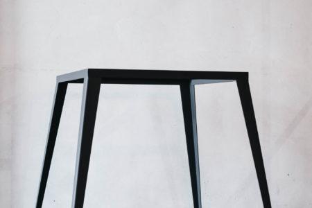 テーブルレッグ(一体型)