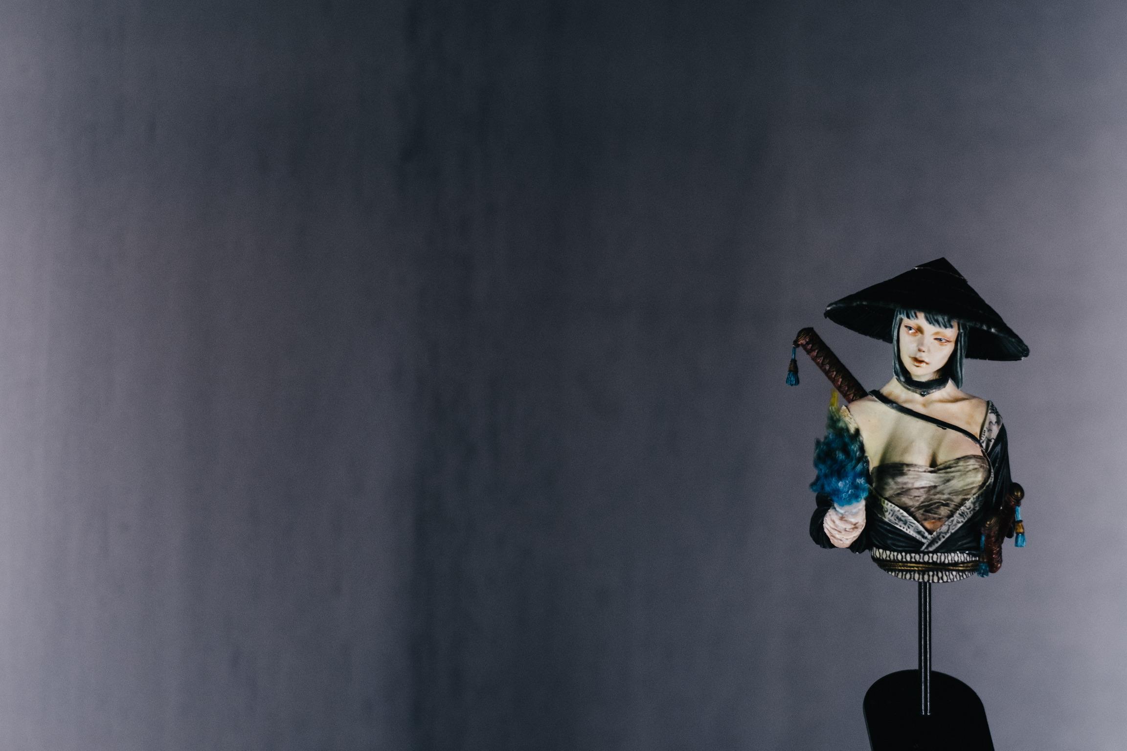 boiler miniatures